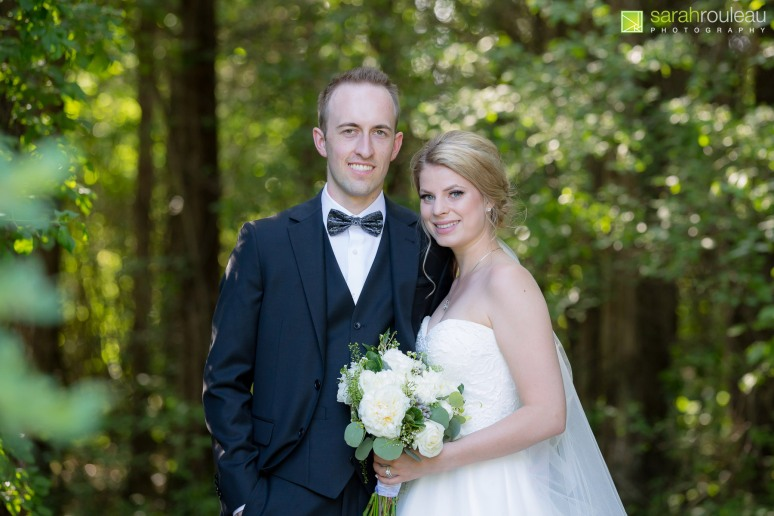 kingston wedding photographer - sarah rouleau photography - meredith and cameron-71