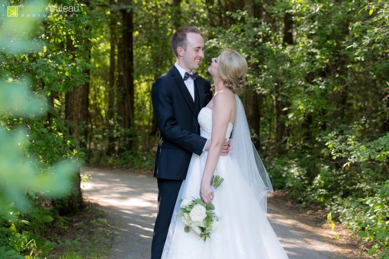 kingston wedding photographer - sarah rouleau photography - meredith and cameron-72