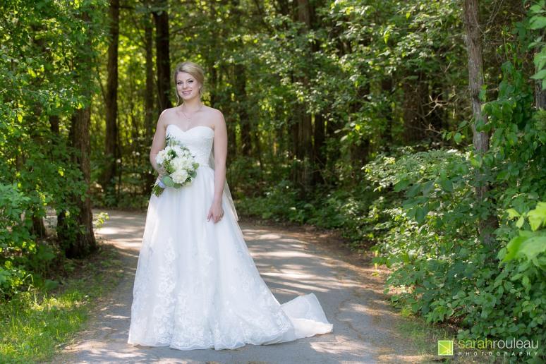kingston wedding photographer - sarah rouleau photography - meredith and cameron-73