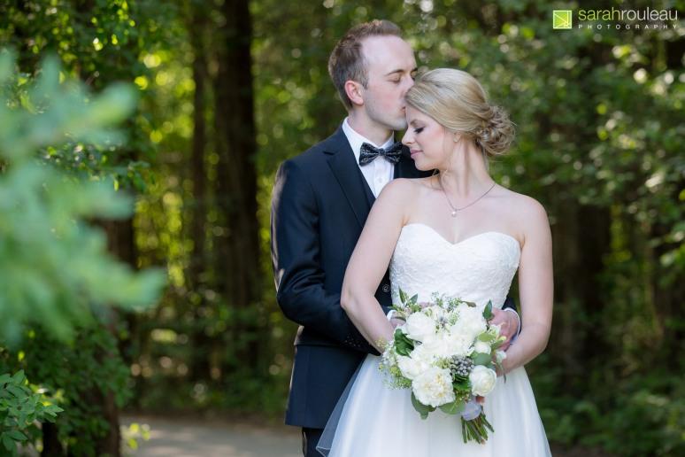 kingston wedding photographer - sarah rouleau photography - meredith and cameron-74