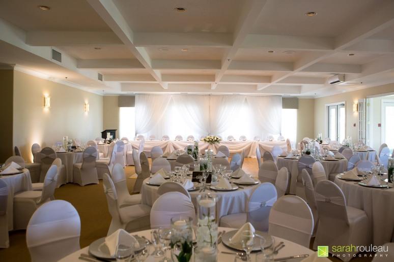 kingston wedding photographer - sarah rouleau photography - meredith and cameron-75