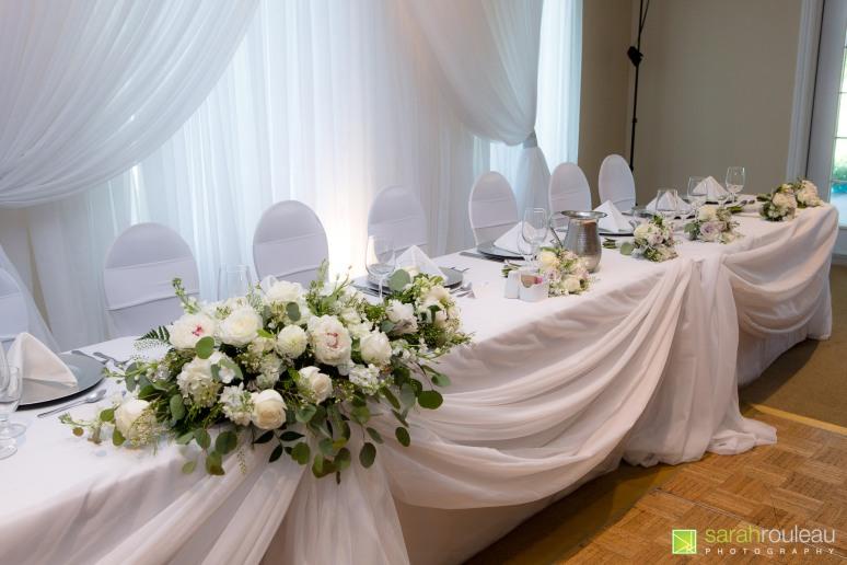kingston wedding photographer - sarah rouleau photography - meredith and cameron-77