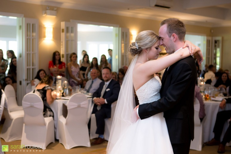 kingston wedding photographer - sarah rouleau photography - meredith and cameron-78