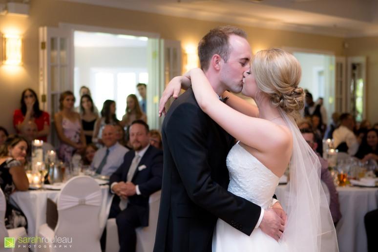 kingston wedding photographer - sarah rouleau photography - meredith and cameron-79