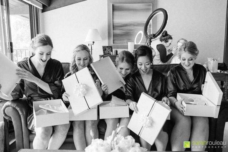 kingston wedding photographer - sarah rouleau photography - meredith and cameron-8