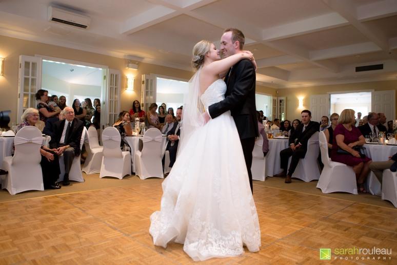 kingston wedding photographer - sarah rouleau photography - meredith and cameron-80
