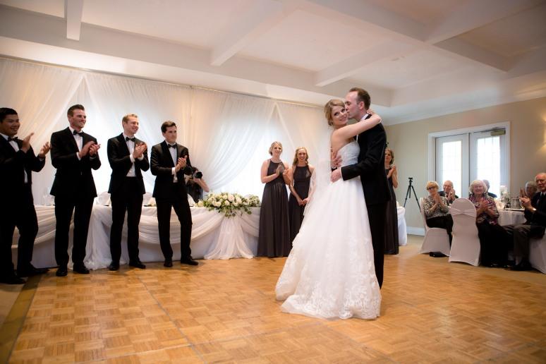 kingston wedding photographer - sarah rouleau photography - meredith and cameron-81