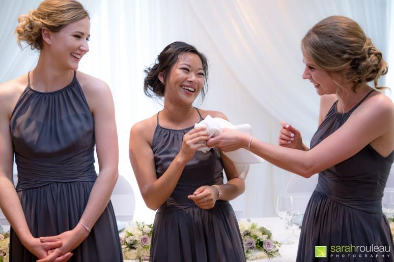 kingston wedding photographer - sarah rouleau photography - meredith and cameron-82
