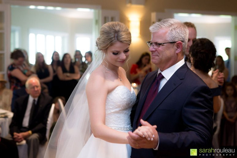 kingston wedding photographer - sarah rouleau photography - meredith and cameron-83