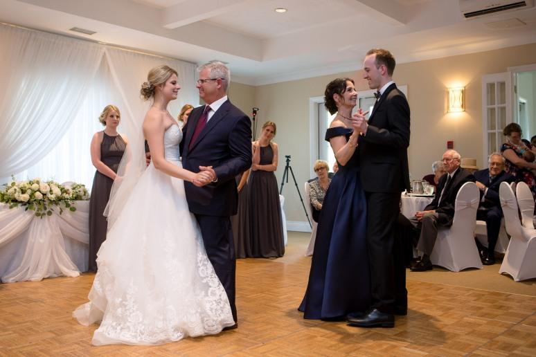 kingston wedding photographer - sarah rouleau photography - meredith and cameron-84