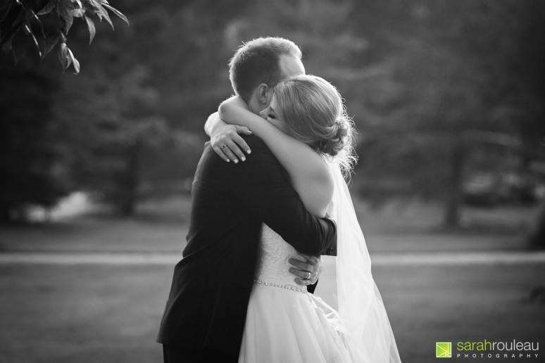 kingston wedding photographer - sarah rouleau photography - meredith and cameron-87