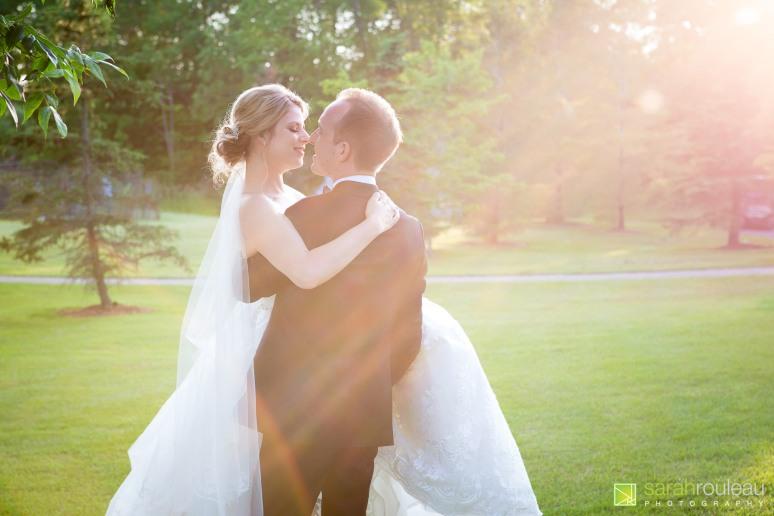 kingston wedding photographer - sarah rouleau photography - meredith and cameron-88