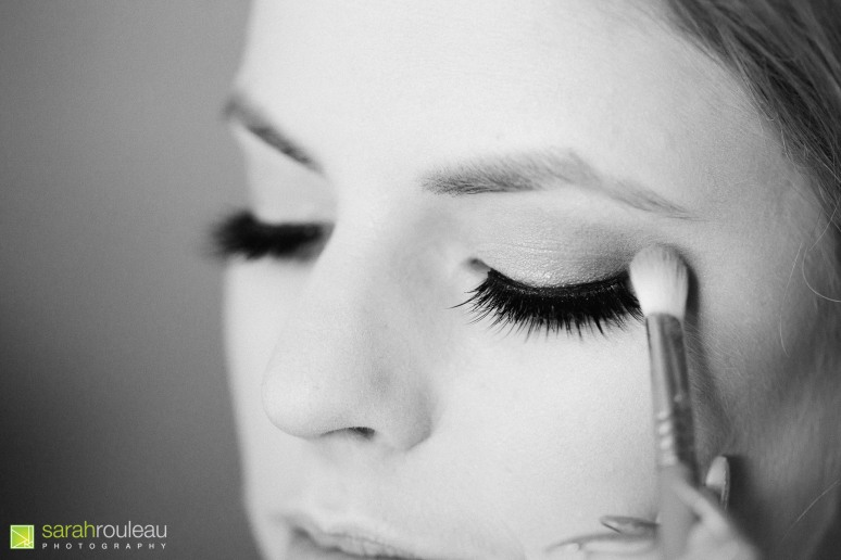 kingston wedding photographer - sarah rouleau photography - meredith and cameron-9