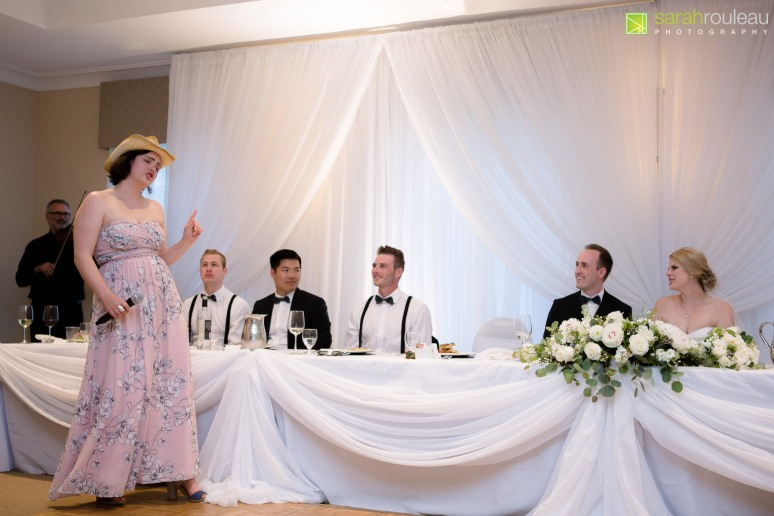 kingston wedding photographer - sarah rouleau photography - meredith and cameron-90