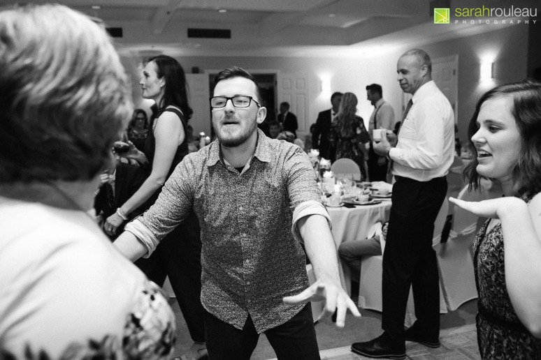 kingston wedding photographer - sarah rouleau photography - meredith and cameron-91