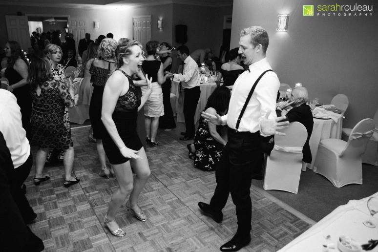 kingston wedding photographer - sarah rouleau photography - meredith and cameron-92