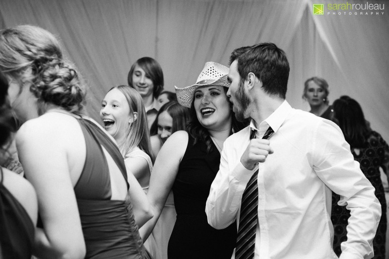 kingston wedding photographer - sarah rouleau photography - meredith and cameron-93