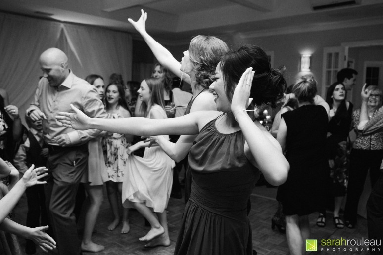 kingston wedding photographer - sarah rouleau photography - meredith and cameron-94