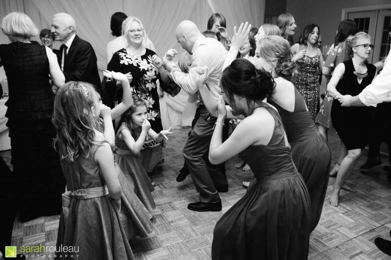 kingston wedding photographer - sarah rouleau photography - meredith and cameron-95