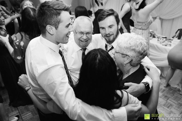 kingston wedding photographer - sarah rouleau photography - meredith and cameron-96