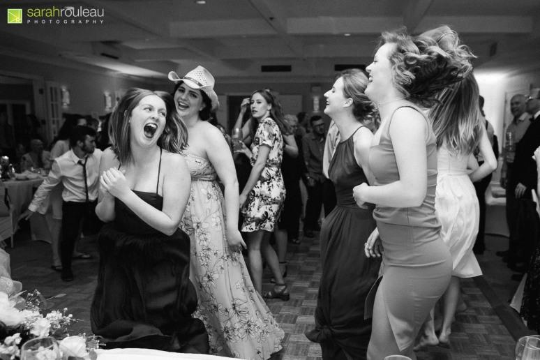 kingston wedding photographer - sarah rouleau photography - meredith and cameron-97