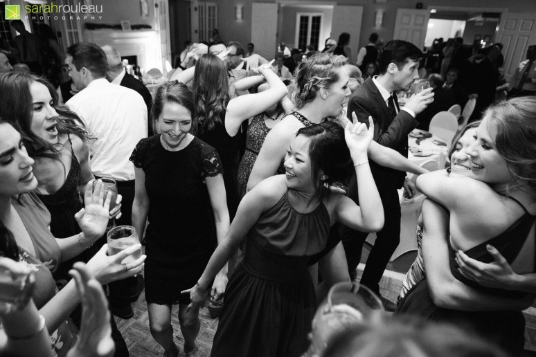 kingston wedding photographer - sarah rouleau photography - meredith and cameron-99