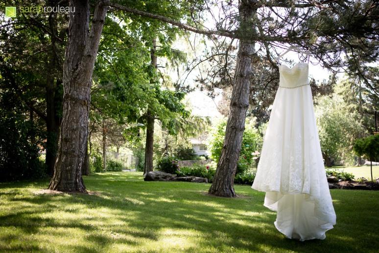 kingston wedding photographer - sarah rouleau photography - meredith and cameron
