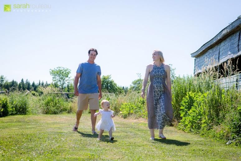 kingston family photographer - sarah rouleau photography - the baker family-14