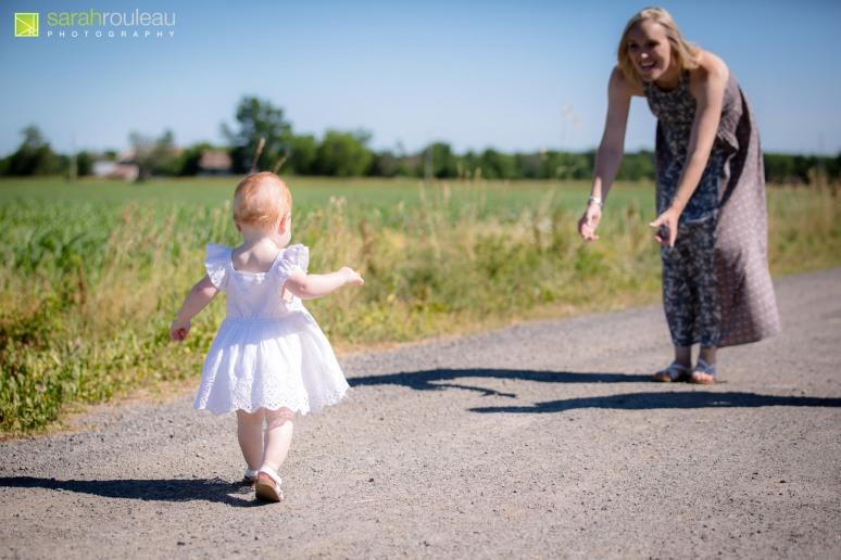 kingston family photographer - sarah rouleau photography - the baker family-16