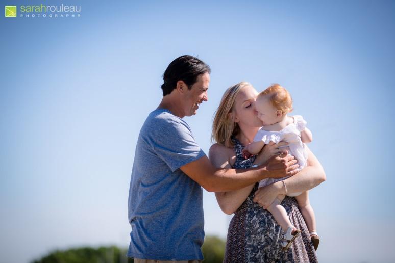kingston family photographer - sarah rouleau photography - the baker family-19
