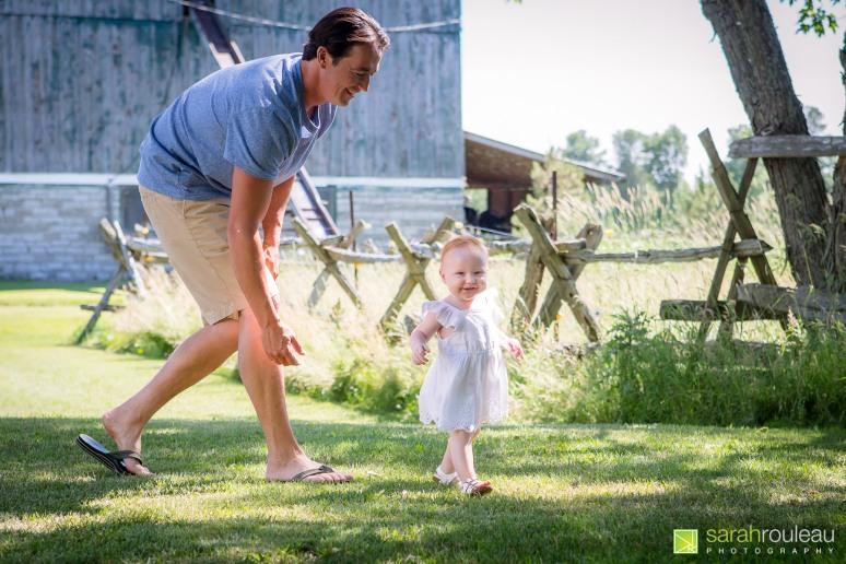 kingston family photographer - sarah rouleau photography - the baker family-3
