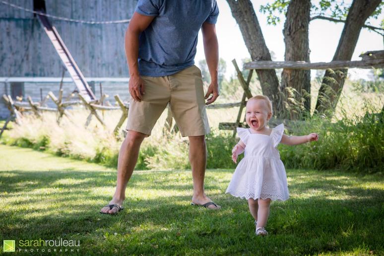 kingston family photographer - sarah rouleau photography - the baker family-4