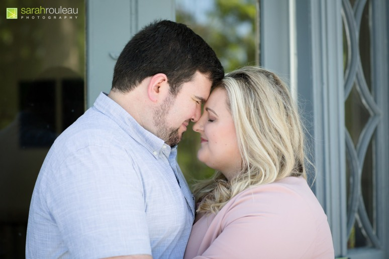 kingston wedding photographer - sarah rouleau photography - amber and dave-13
