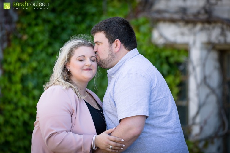 kingston wedding photographer - sarah rouleau photography - amber and dave-6
