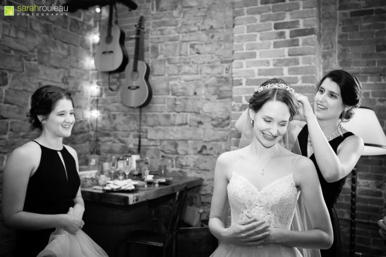 kingston wedding photographer - sarah rouleau photography - heather and mandip-10
