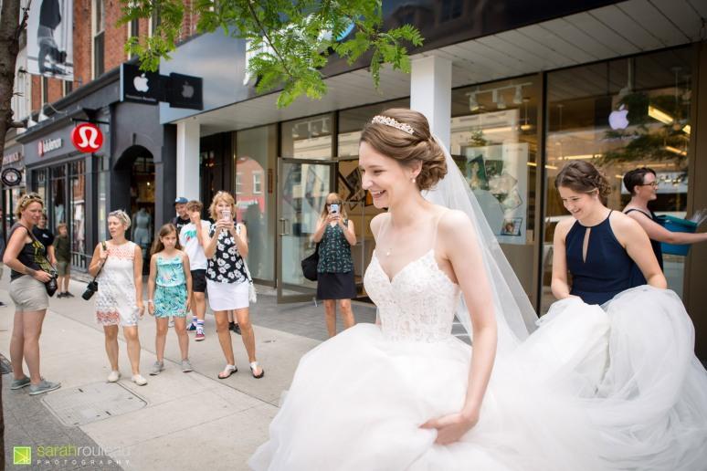 kingston wedding photographer - sarah rouleau photography - heather and mandip-11