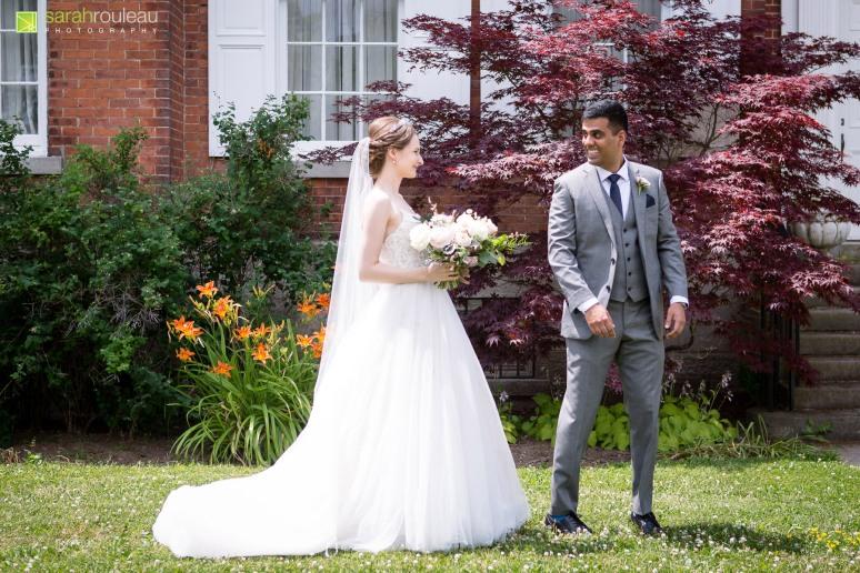 kingston wedding photographer - sarah rouleau photography - heather and mandip-14