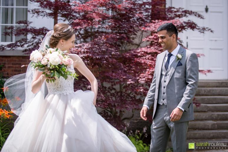 kingston wedding photographer - sarah rouleau photography - heather and mandip-15