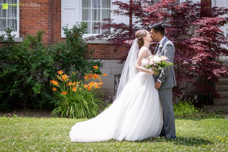 kingston wedding photographer - sarah rouleau photography - heather and mandip-16