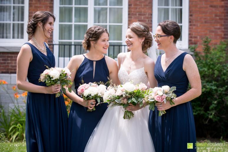 kingston wedding photographer - sarah rouleau photography - heather and mandip-20
