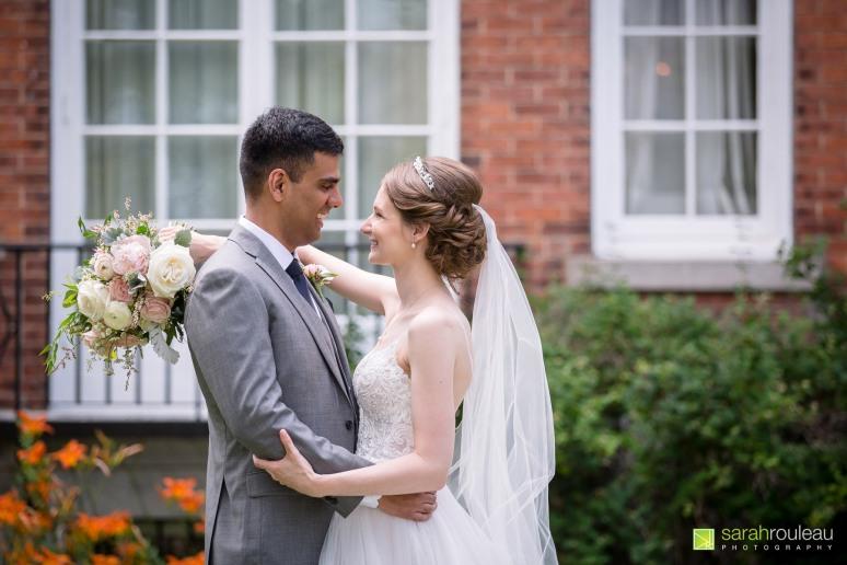 kingston wedding photographer - sarah rouleau photography - heather and mandip-22