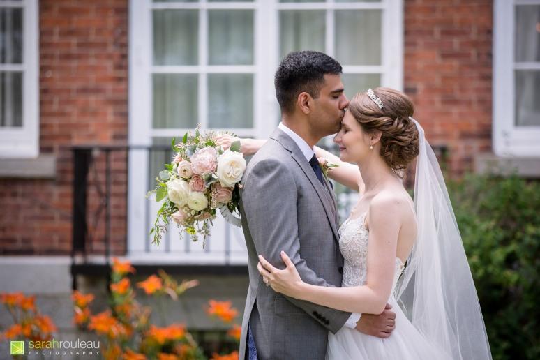 kingston wedding photographer - sarah rouleau photography - heather and mandip-23