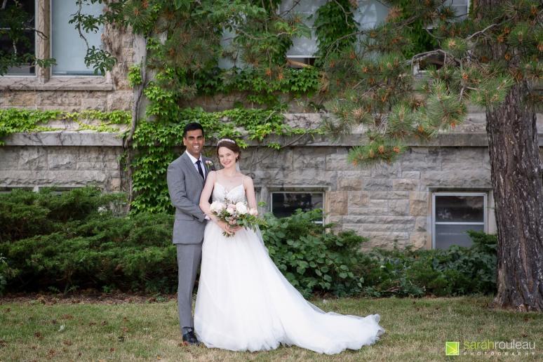 kingston wedding photographer - sarah rouleau photography - heather and mandip-25