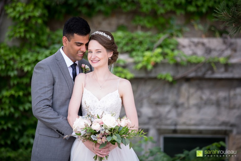 kingston wedding photographer - sarah rouleau photography - heather and mandip-26