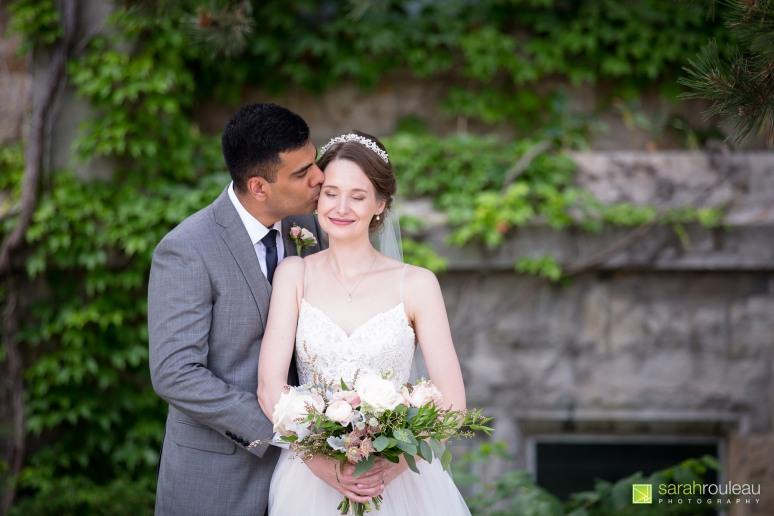 kingston wedding photographer - sarah rouleau photography - heather and mandip-27