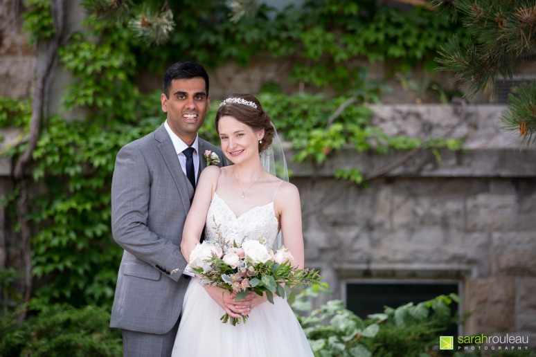 kingston wedding photographer - sarah rouleau photography - heather and mandip-28