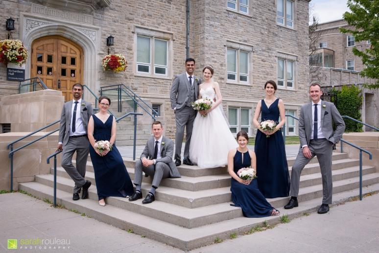 kingston wedding photographer - sarah rouleau photography - heather and mandip-29