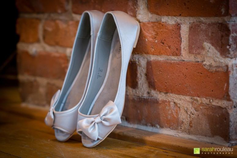kingston wedding photographer - sarah rouleau photography - heather and mandip-3