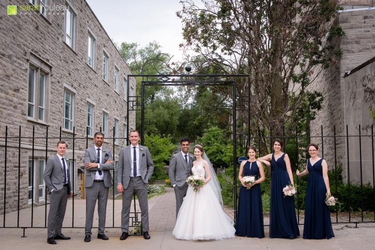 kingston wedding photographer - sarah rouleau photography - heather and mandip-30