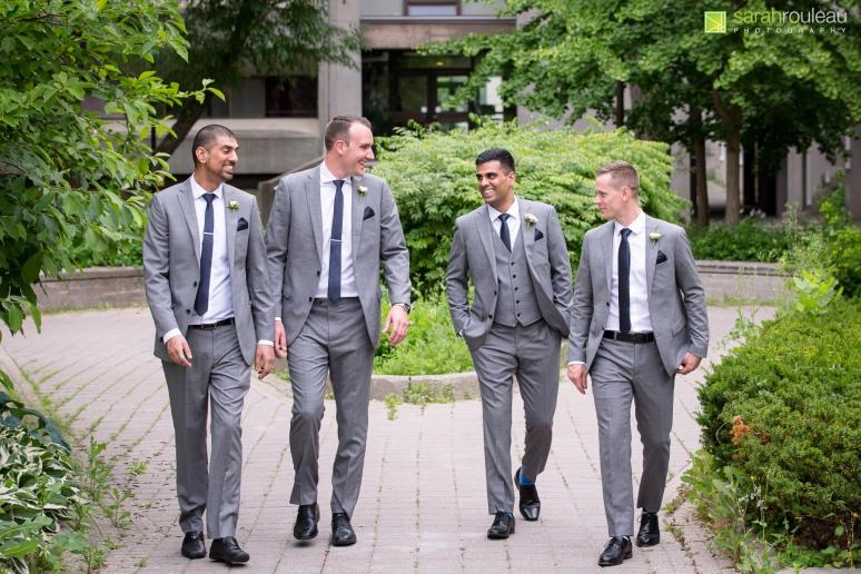 kingston wedding photographer - sarah rouleau photography - heather and mandip-31
